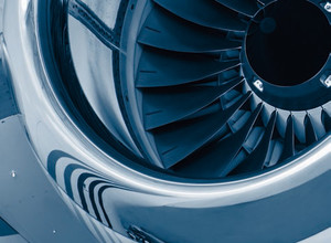 High quality metals used in aerospace and defence applications