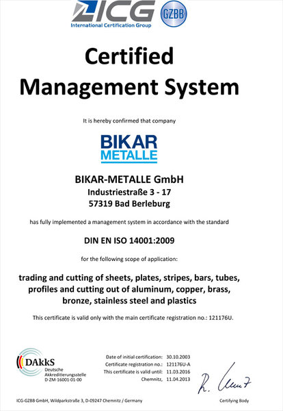 Kulmer system trading gmbh